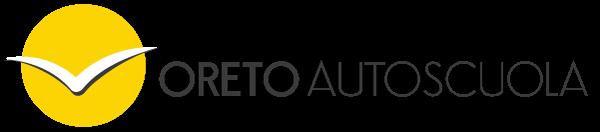 Autoscuola Oreto